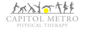 Capitol Metro Physical Therapy